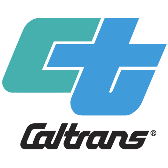 Highway 101 Lane Closure in Goleta Tuesday