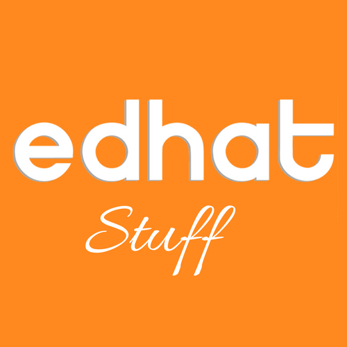 Support Edhat in 2020