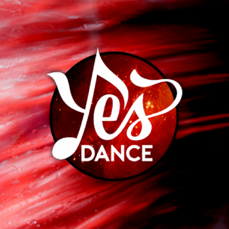 WEDNESDAY NIGHT TANGO LESSONS AT THE YES DANCE STUDIO title=