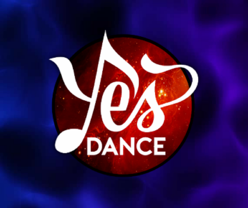 THURSDAY NIGHT BACHATA LESSONS AT THE YES DANCE STUDIO