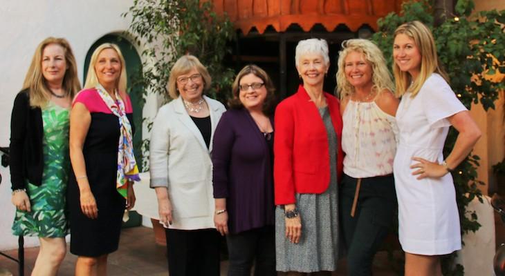 2020 Women of Achievement Luncheon: Association of Women in Communications title=