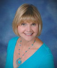 Rev. Karen's Mid-Month Devotional Retreat
