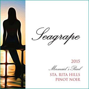 Seagrape Wine Co. Winemaker Tasting  title=