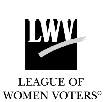 League of Women Voters of Santa Barbara  January Community Forum:  Homelessness and Housing- Updating Our Local Position title=