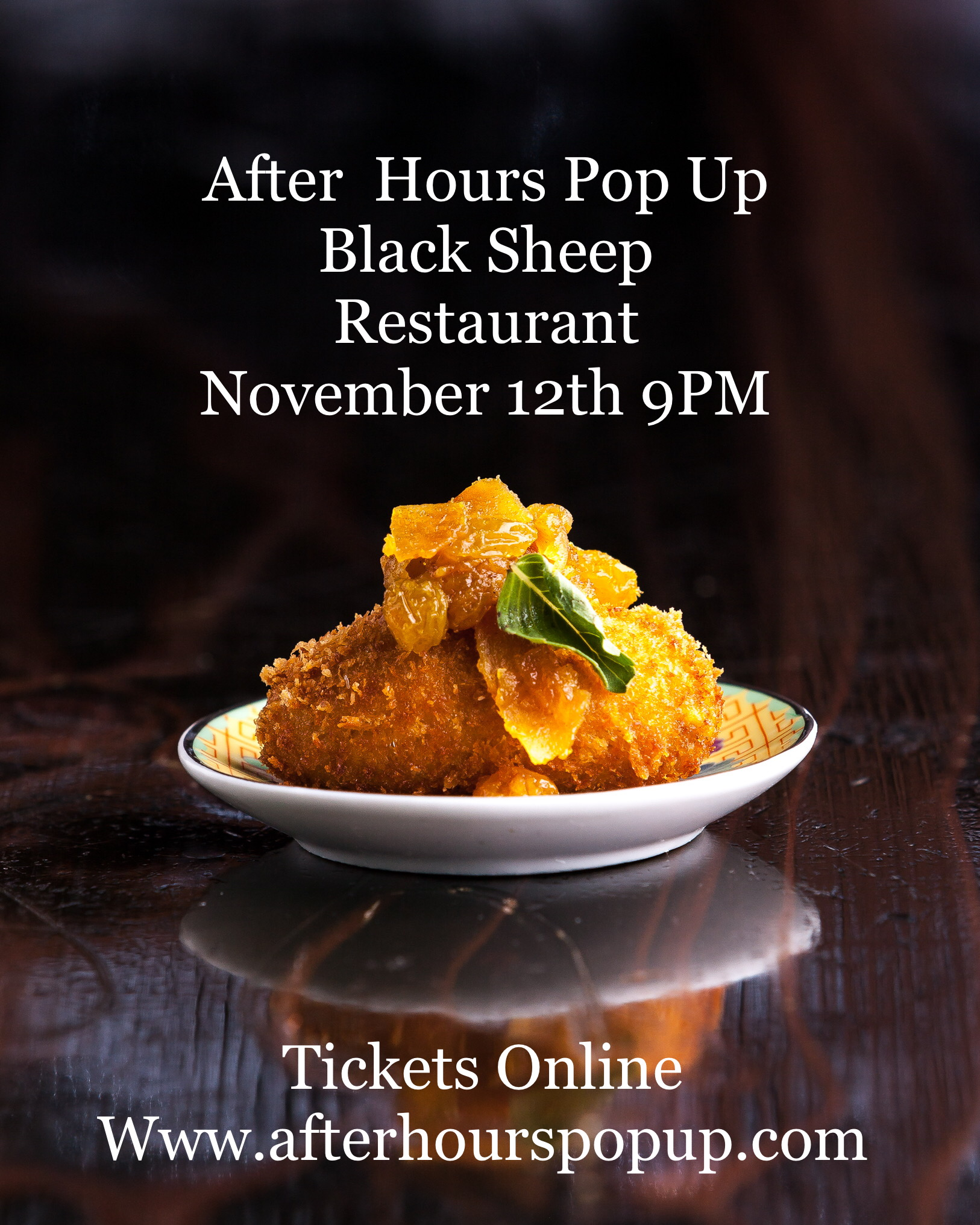 After Hours Pop Up  title=