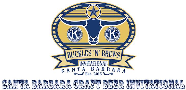 Buckles 'n' Brews Invitational Beer Festival