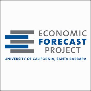 2019 Santa Barbara County Economic Summit title=