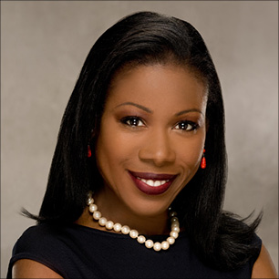 Pulitzer Prize-winning Author Isabel Wilkerson, Caste: The Origins of our Discontents title=