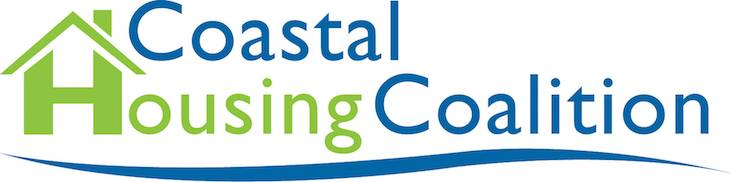 Coastal Housing Coalition Hosts Welcome Reception and Mixer for Lisa Plowman title=