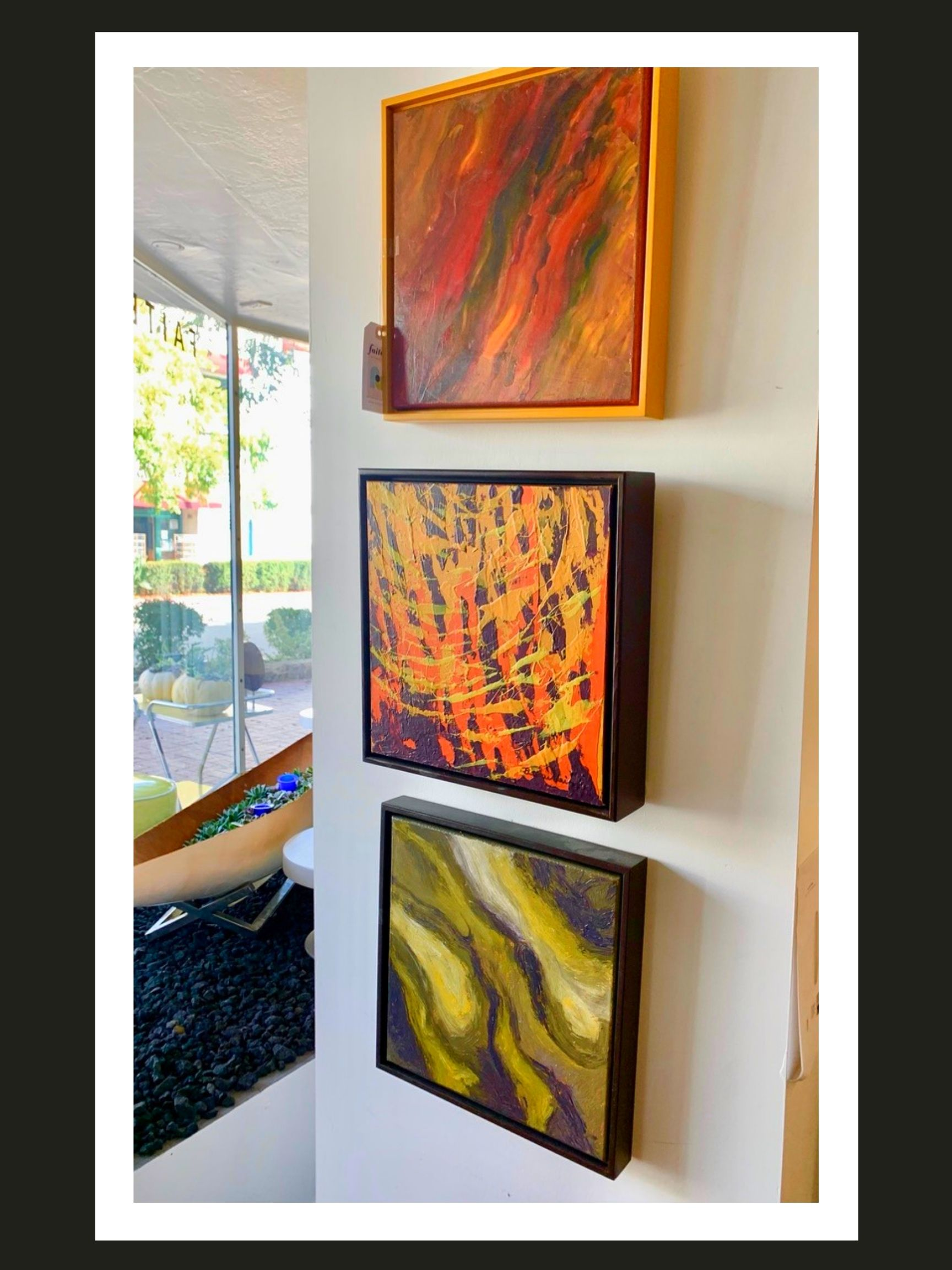 Black Friday Sale at Faitell Attractions - Furniture, Art, Accessories and More!