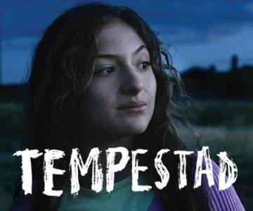 Tempestad title=