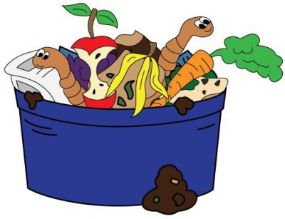 Worm Composting Made Easy! title=