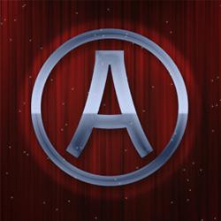 Adderley January Workshops title=