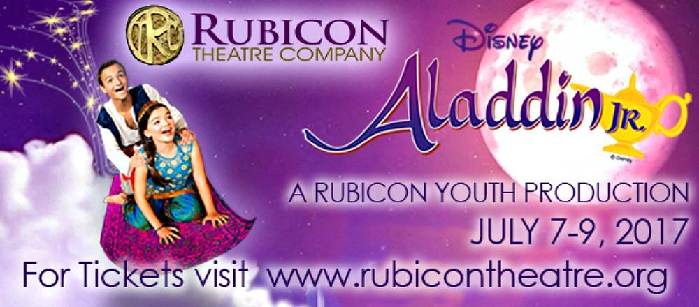 Aladdin JR. title=