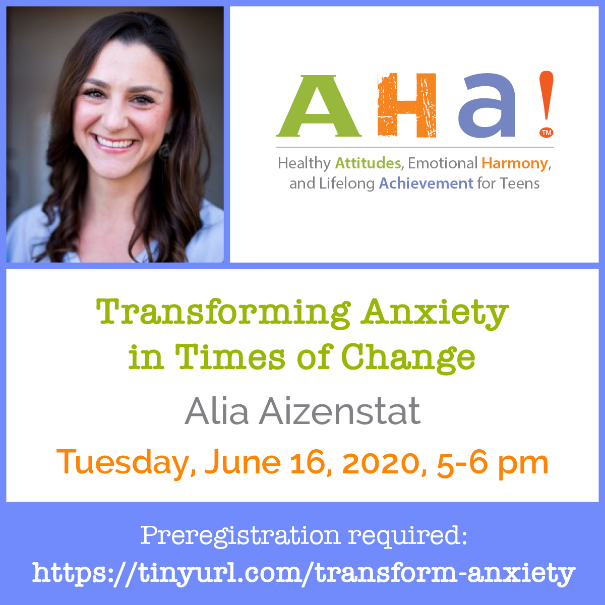 Transforming Anxiety in Times of Change title=