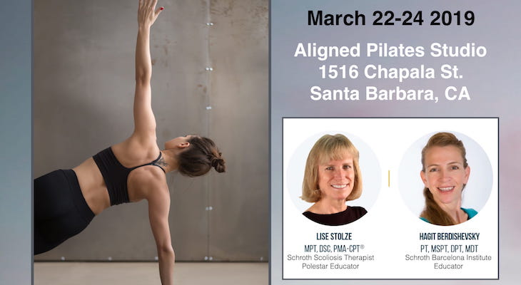 Pilates for People with Scoliosis title=