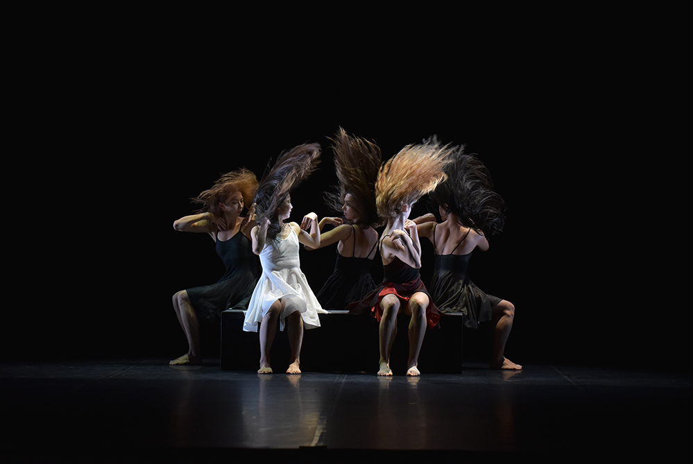 Ballet Preljocaj title=