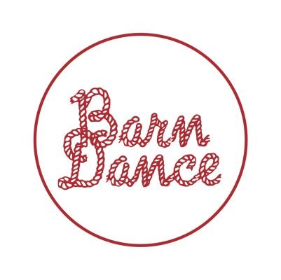 Hearts Therapeutic Equestrian Center's Barn Dance title=