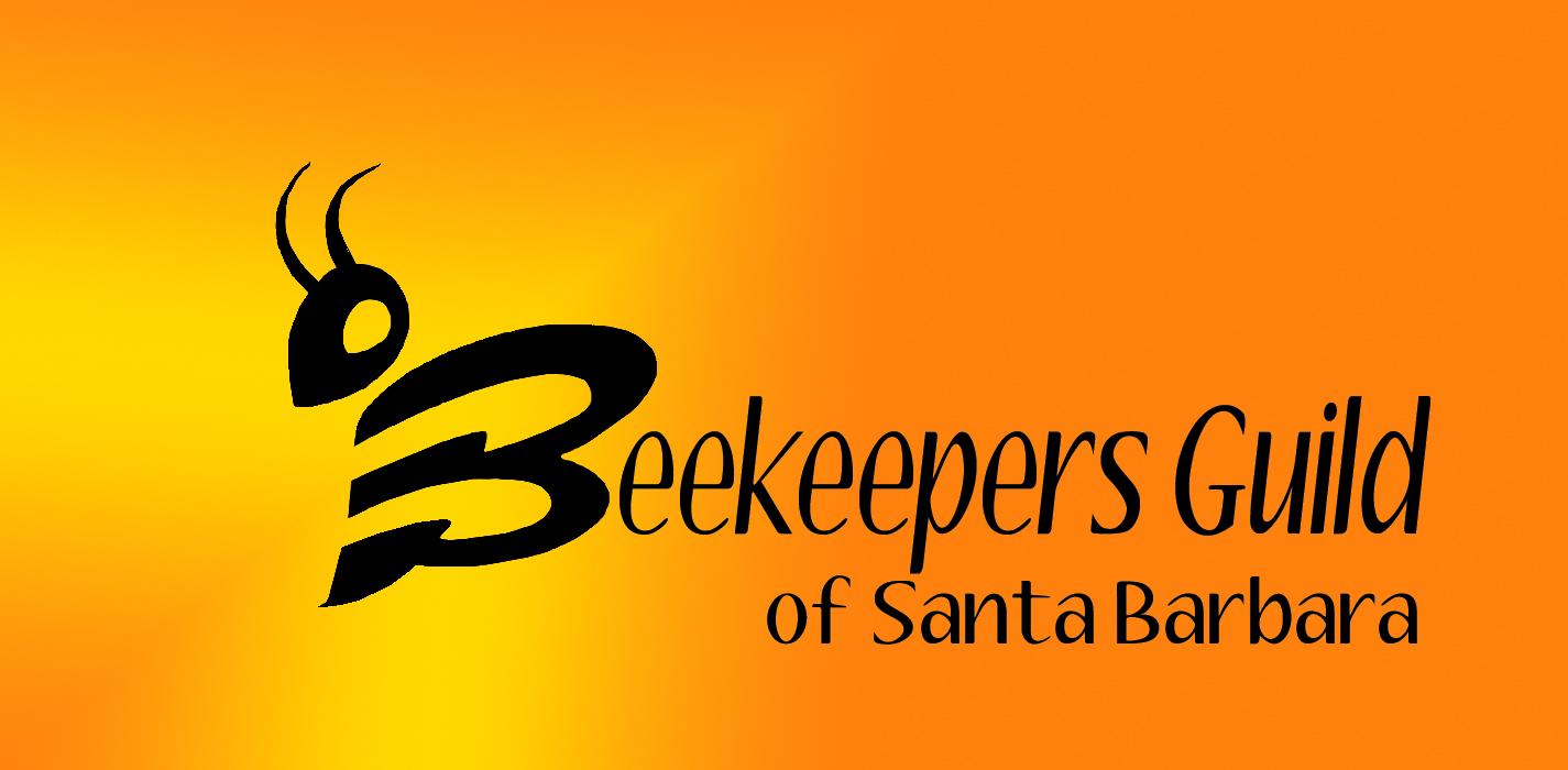 Back Yard Beekeeping Class title=