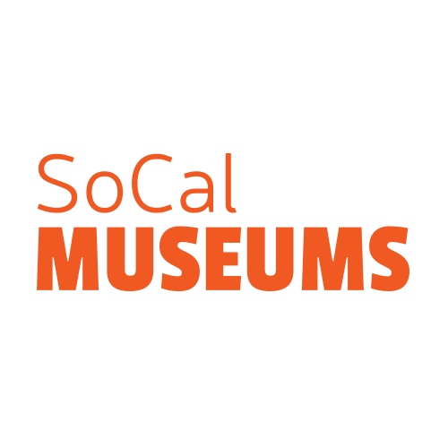 15th Annual Museum Free-for-All by SoCal Museums title=