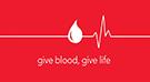 Blood Drive at La Cumbre Plaza