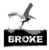 "SB Audubon Program: Free Screening of ""BROKE: The SB Oil Spill of 2015"" title="