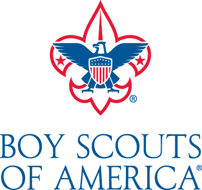 "Boy Scouts Begin Annual ""Scouting for Food"" Food Drive  title="