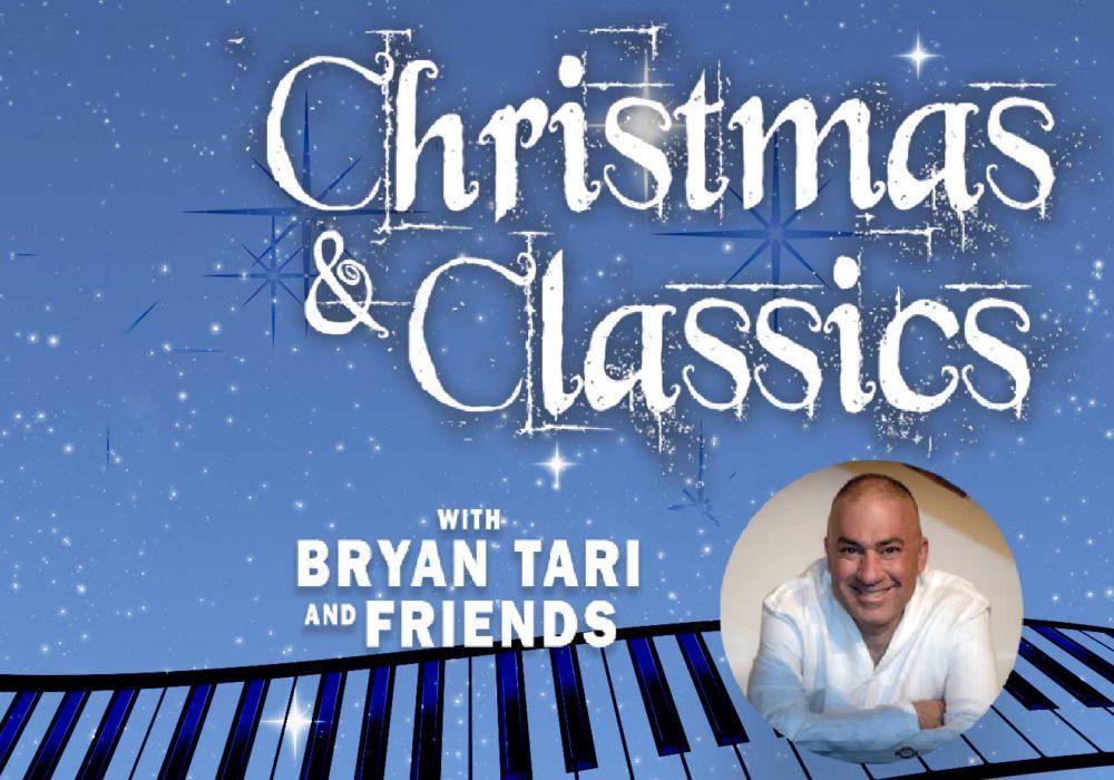 Christmas & Classics