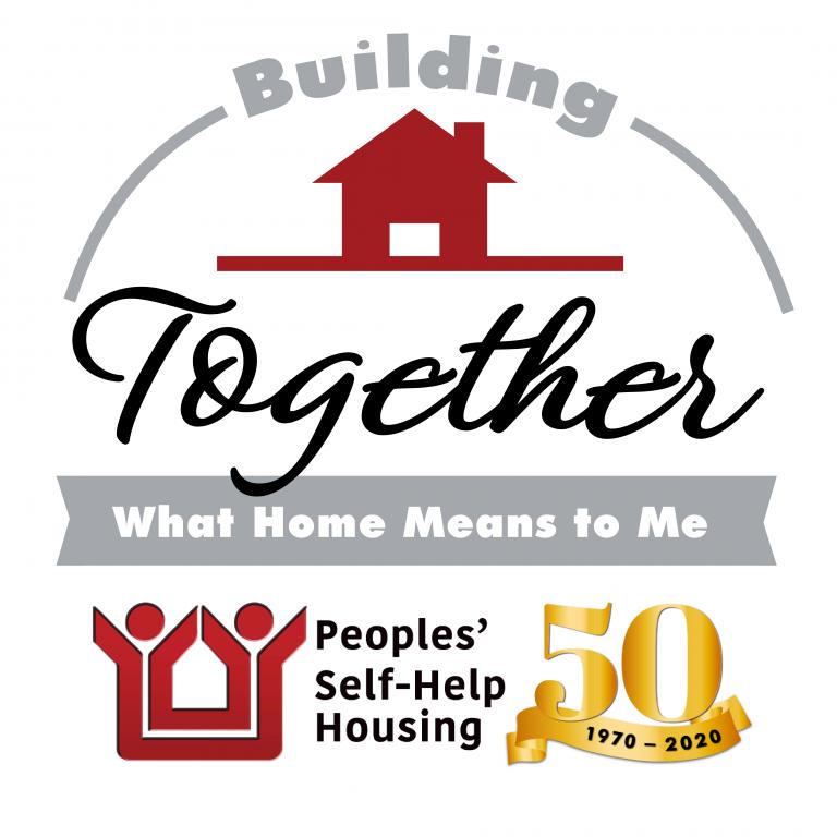 Building Together title=