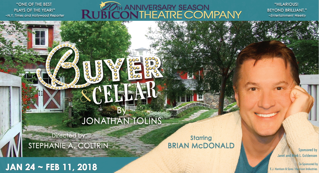 Buyer and Cellar title=
