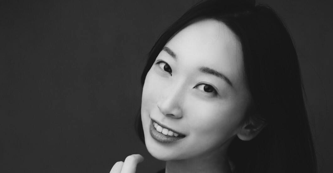 Graduate Student Recital: Buyun Li, Piano title=