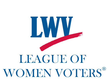 League of Women Voters , Creative Housing Solutions in Our Community title=