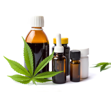 Medical Cannabis and Cancer: What You Need to Know title=