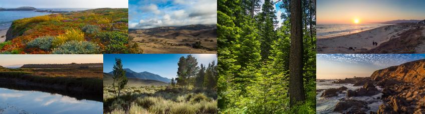 Natural Reserve System Fall 2021 Virtual Seminar Series title=