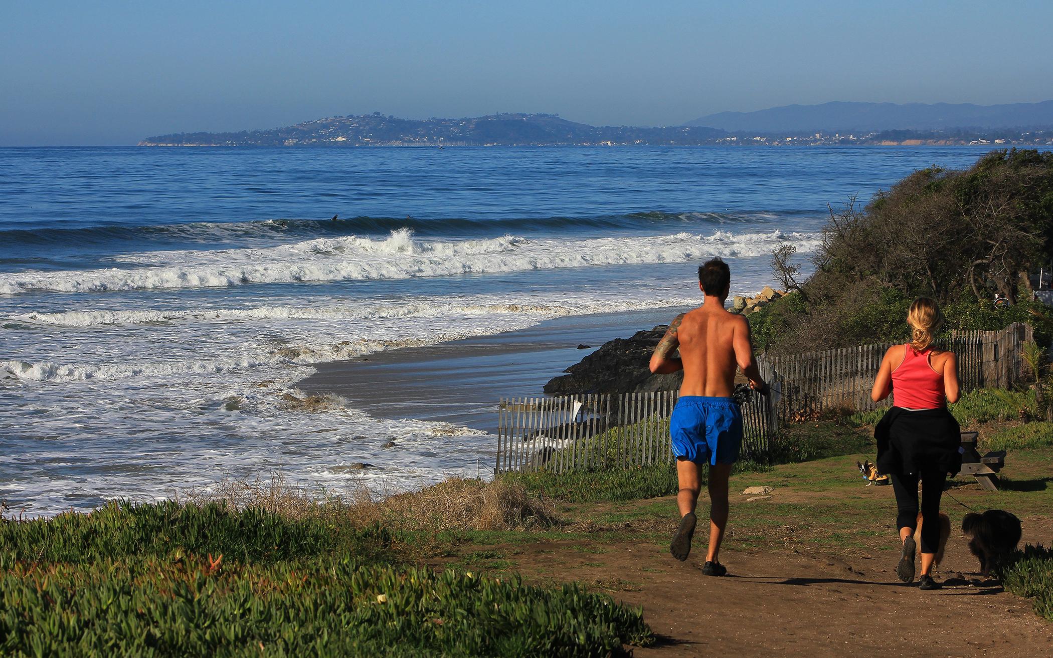 26th Annual Orchard 2 Ocean 10k, 5k, & 1 Mile Fun Run title=