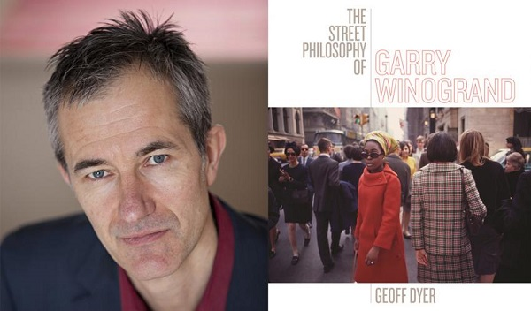 An Education In Seeing: Geoff Dyer on The Street Philosophy of Garry Winogrand