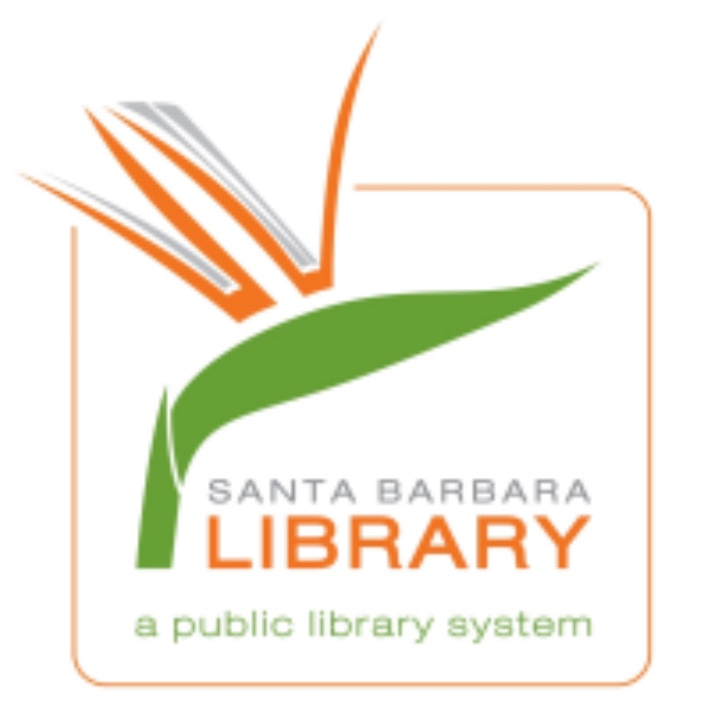 League of Women Voters and Goleta Library: National Voter Registration Day