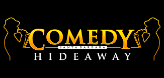 Comedy Hideaway NYE 2020 at The New Vic!