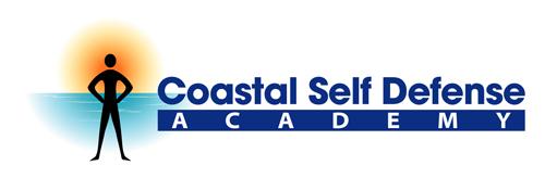 Tesla Hosts Coastal Self Defense Academy's Third Annual Fundraiser