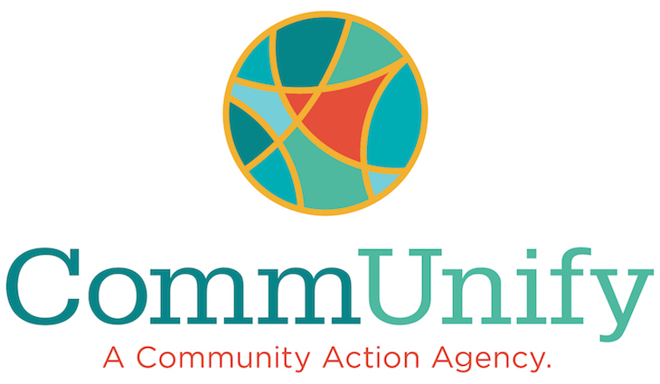 CommUnify Honors 2020 Champions Rona Barrett, Jim Glines, and The Towbes Group title=