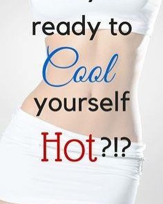 How Cool is CoolSculpting?