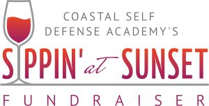 Coastal Self Defense Academy to hold 5th Annual Fundraiser title=