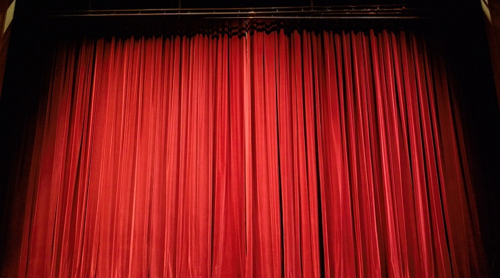 Winter Acting Classes for Kids, Teens, and Adults  at Ensemble Theatre Company