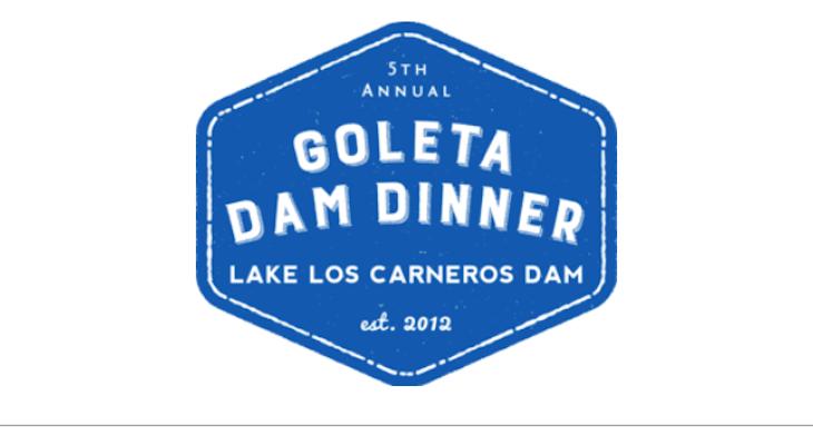 5th Annual Dam Dinner