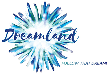 Dream Foundation's Dreamland Gala title=