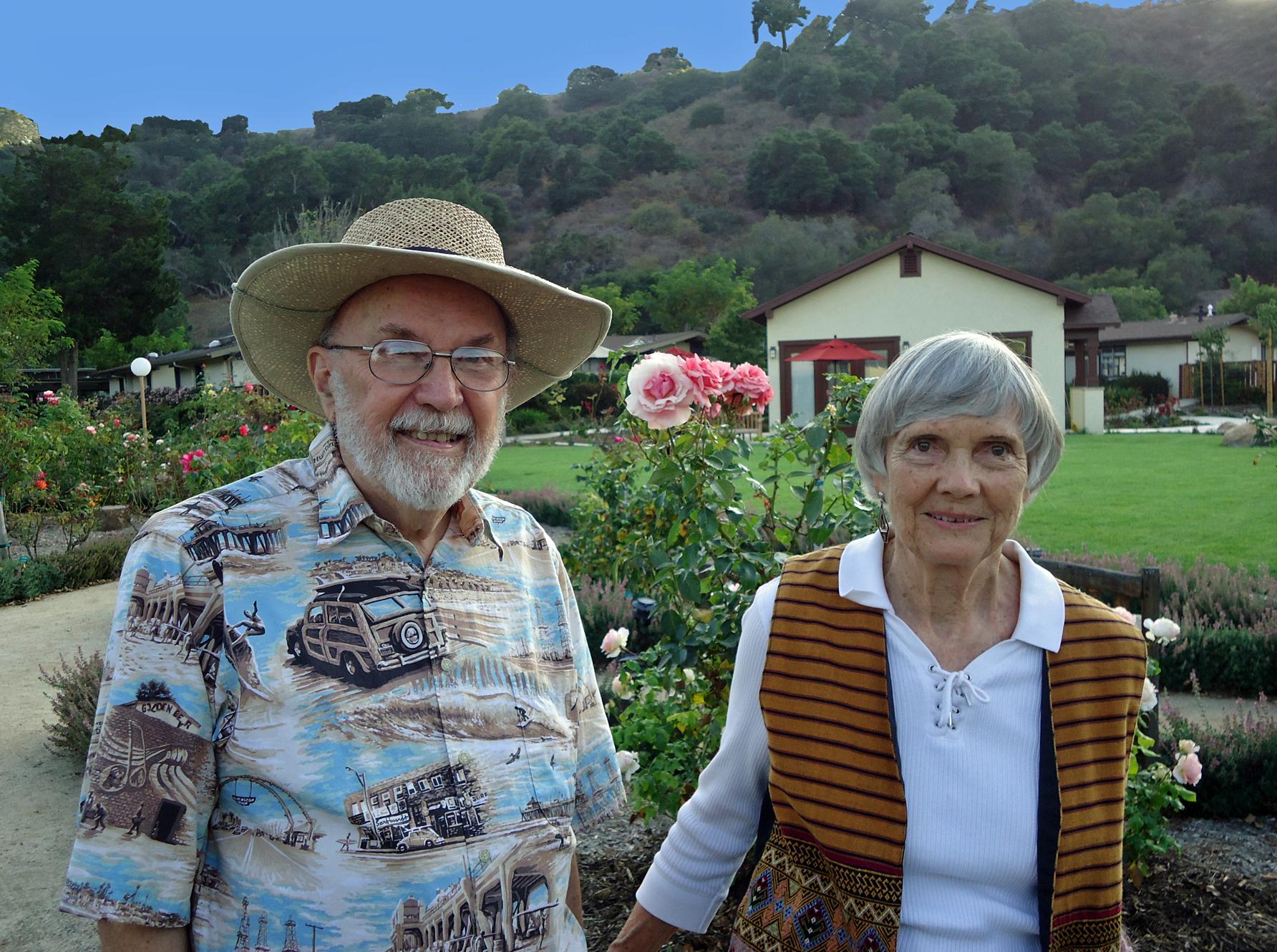 SB Audubon Evening Monthly Program: Saving Bolsa Chica title=
