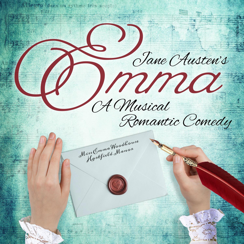 Jane Austen's Emma title=