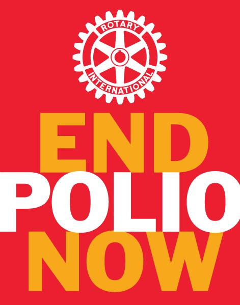 Montecito Rotary Club's World Polio Day Virtual Event  title=