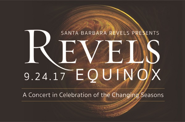 EQUINOX : A Concert in Celebration of the Changing Seasons