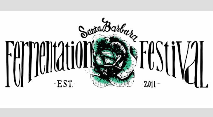 7th Annual Fermentation Festival Returns to Santa Barbara